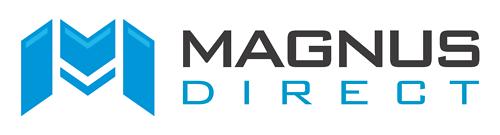 Magnus Direct Lending