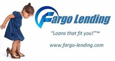 Fargo Lending