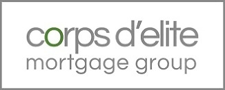 Corps d\'Elite Mortgage Group