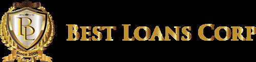 Best Loans Corp