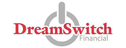 DreamSwitch Financial, LLC