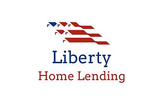 Liberty Home Lending